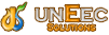 Uneec Solutions ™